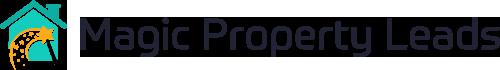 Magic Property Leads Affiliate Area